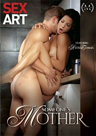 Someones Mother (2018) (160170.16)